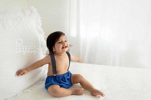 Have a beautiful weekend!❤️💛💙 ⠀⠀⠀⠀⠀⠀⠀⠀⠀⠀⠀⠀⠀⠀⠀⠀⠀⠀⠀⠀⠀⠀⠀⠀ Information + Prices: www.claudiacarballo.com ⠀⠀⠀⠀⠀⠀⠀⠀⠀⠀⠀⠀ ⠀⠀⠀⠀⠀⠀⠀⠀⠀⠀⠀⠀ ⠀ ⠀⠀⠀⠀⠀⠀⠀⠀⠀⠀⠀⠀⠀#ctmom #babyphotography #connecticutbabyphotographer #ctbabyphotography #ctphotographer #ctnewbornphotographer #ctnewbornphotography #claudiacarballophotography #baby #newbornpictures #babyphotoshoots #babyphotos #farmingtonphotographer #farmingtonctphotographer #babycenterbabies #baby #maternity # #westhartfordbabyphotographer #avonctmoms #avon #avonct #simsburyct  #simsburyctphotographer ⠀⠀⠀⠀⠀⠀⠀⠀⠀⠀⠀⠀