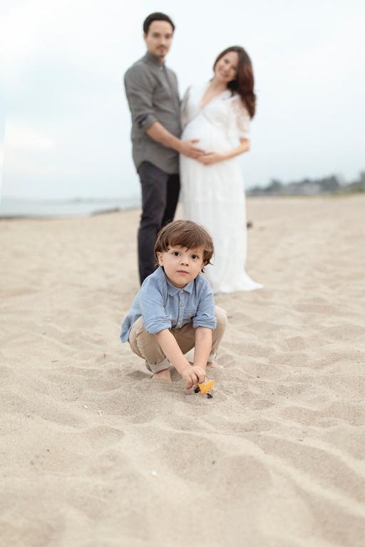CT Children Photographer