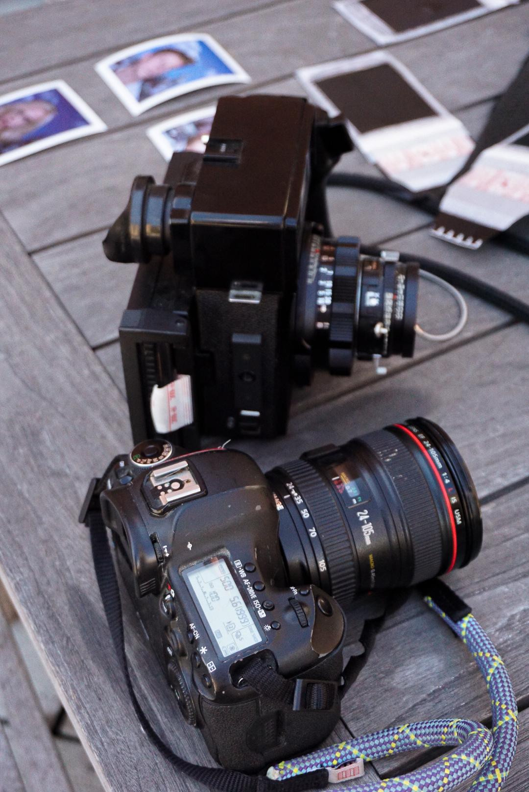 Camera Table.jpg