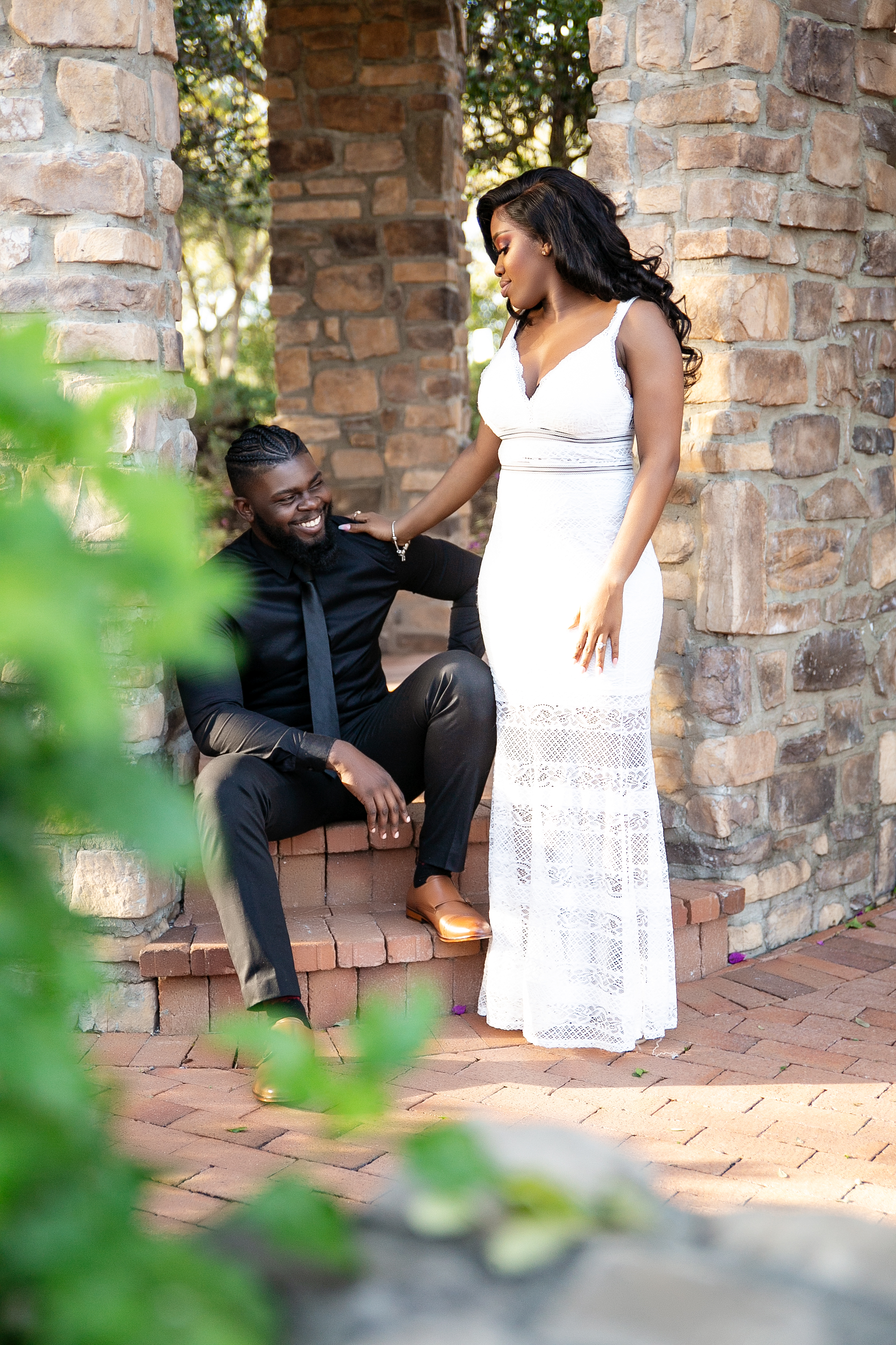ENGAGEMENTS - CREATING TIMELESS UNFORGETABLE MOMENTS