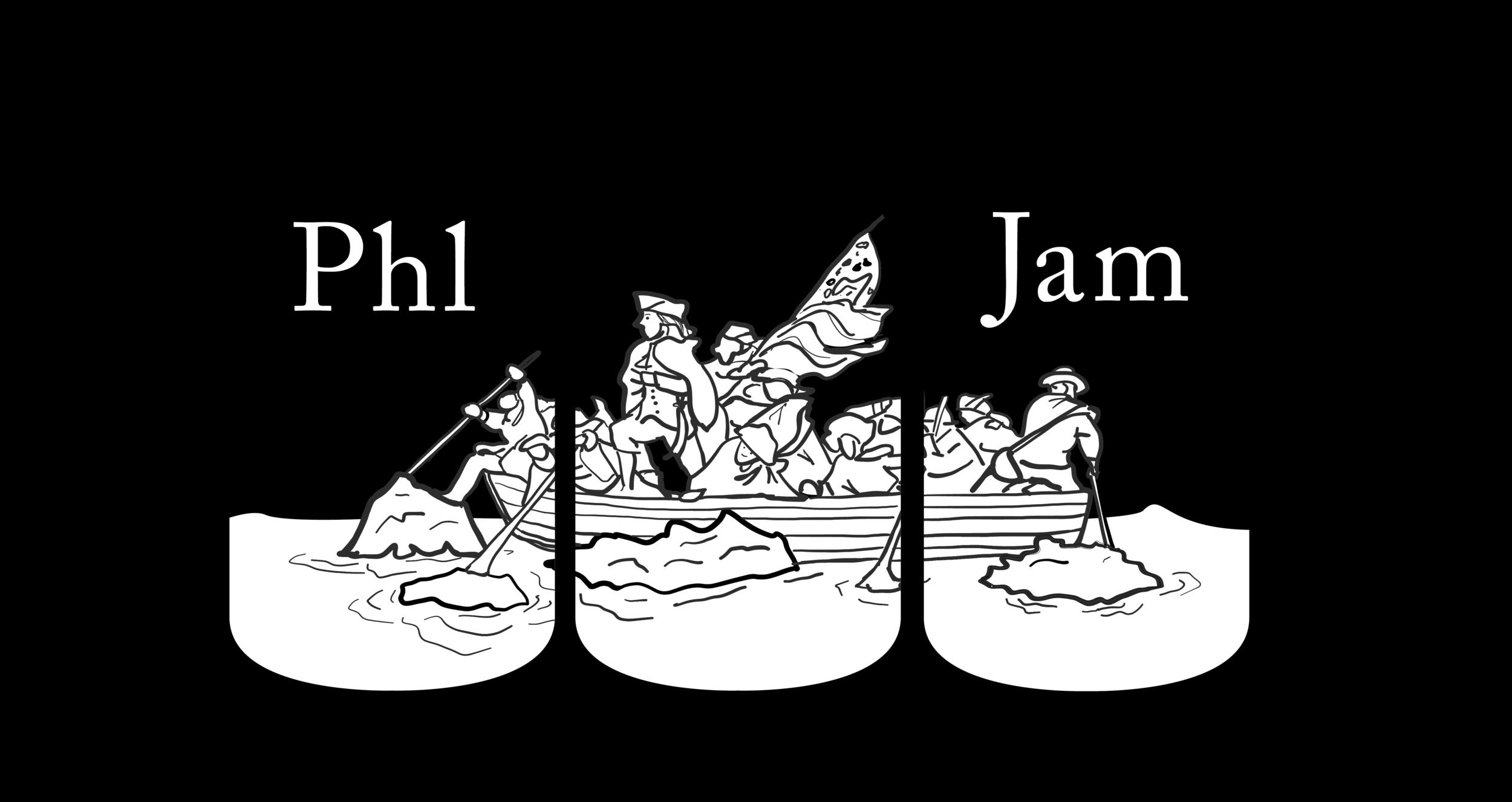 GSJ-PHL-Logos-05.png