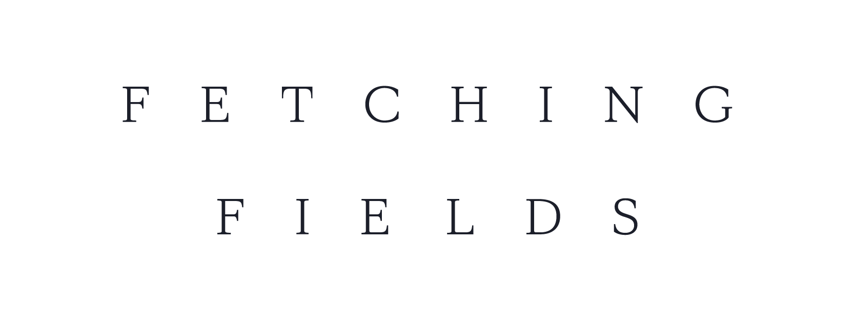 FetchingFields-PrimaryLogo-Midnight-RGB-HiRes.png