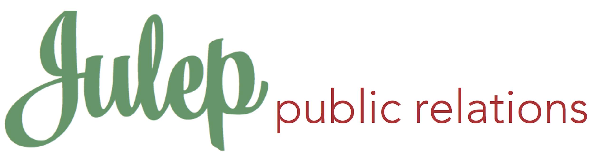 JULEP logo.png