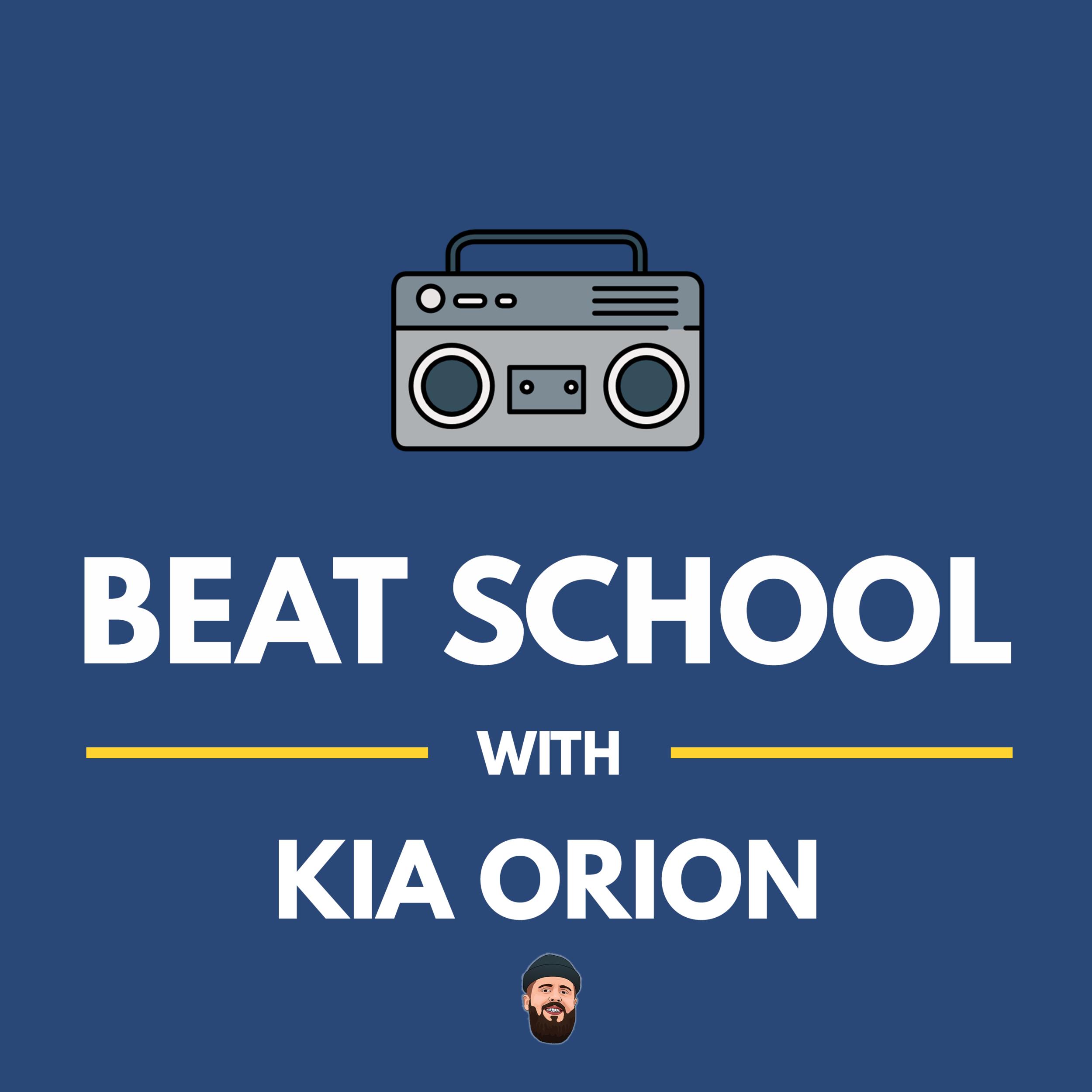 beat school5.png