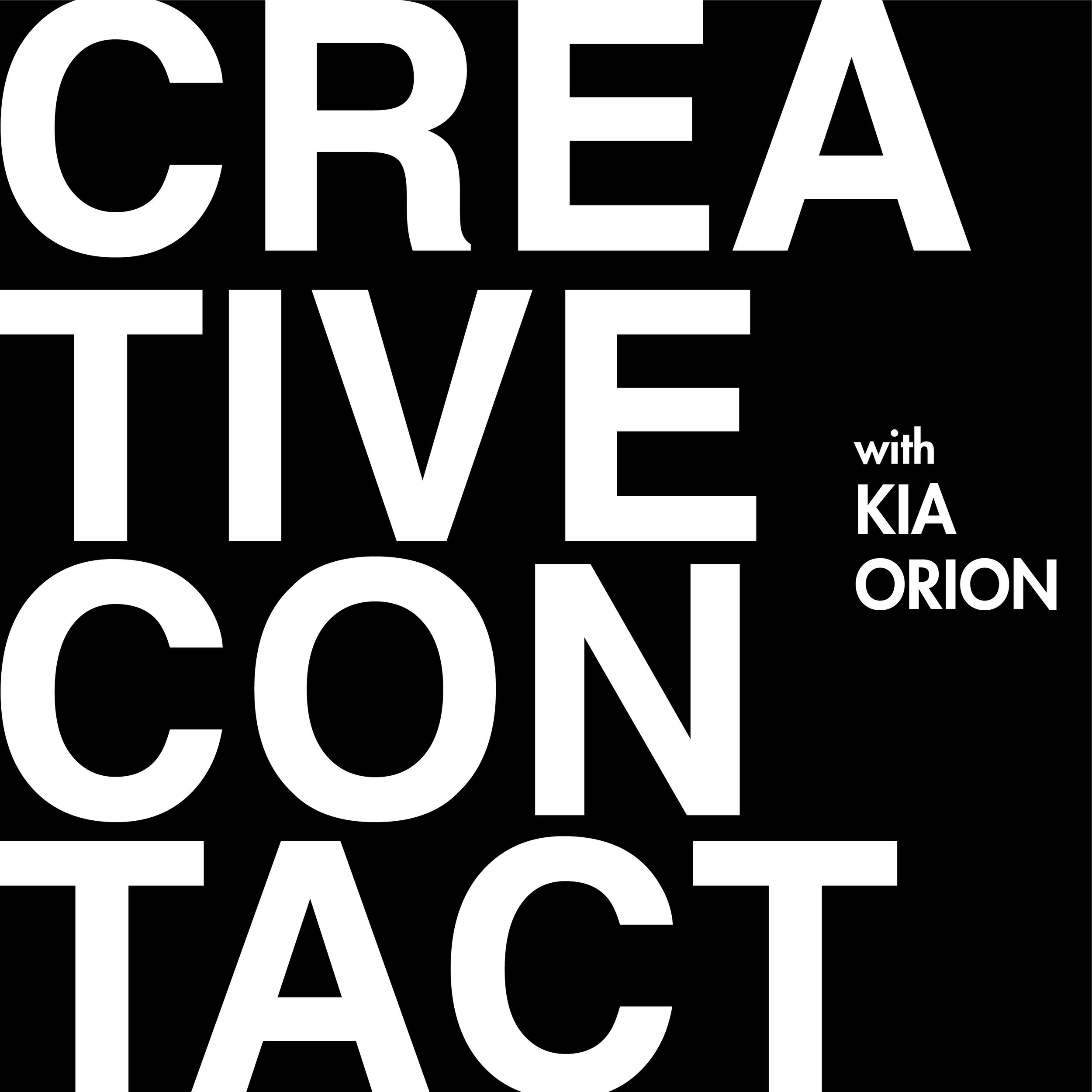 Creative Contact Artwork Final Draft.jpg