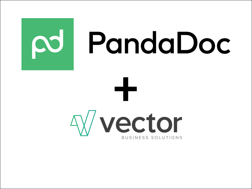 PandaDoc - A document automation software company as a service with built-in electronic signatures, workflow management, a document builder, and CPQ functionality. Visit PandaDoc.