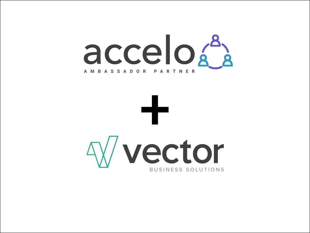 Accelo - For professional services businesses that want to manage their projects and retainer activities, Accelo is a leading Professional Services Automation tool. Visit Accelo.