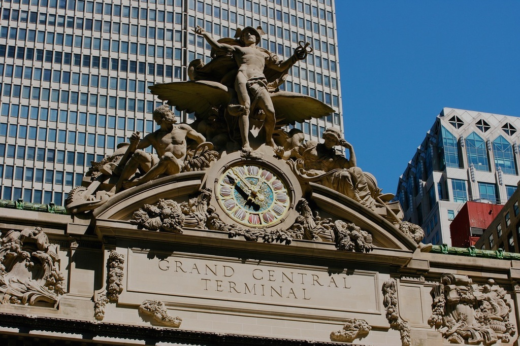 grand-central-station-clock-nyc-418c84-1024.jpg