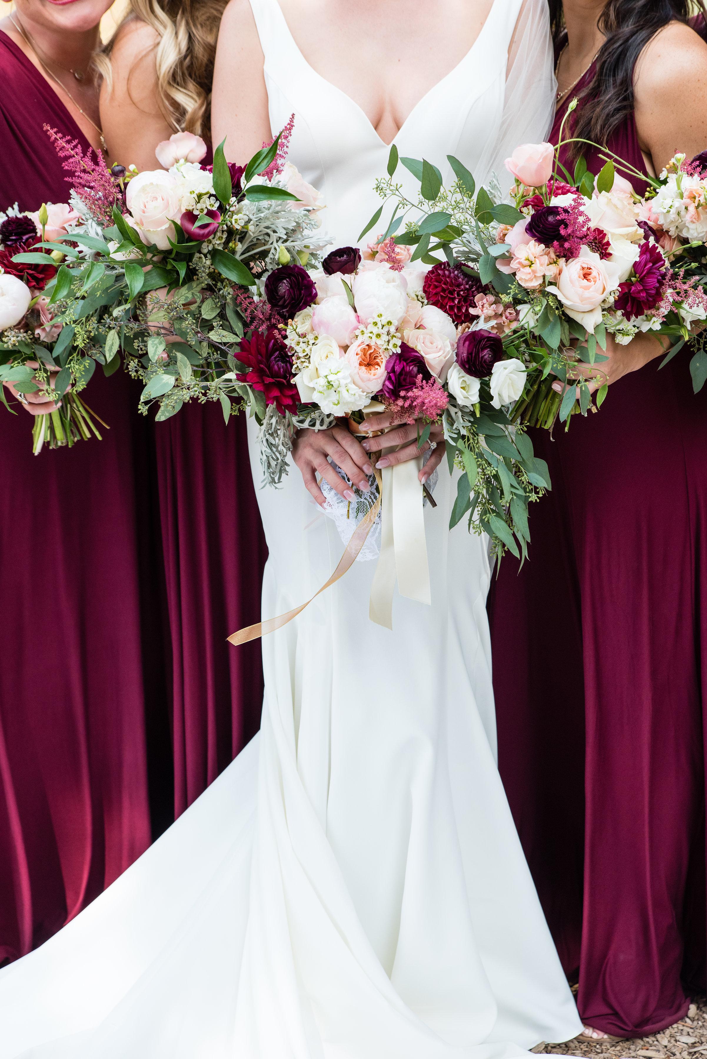 Svet-and-Adrienne-wedding2018(231).jpg