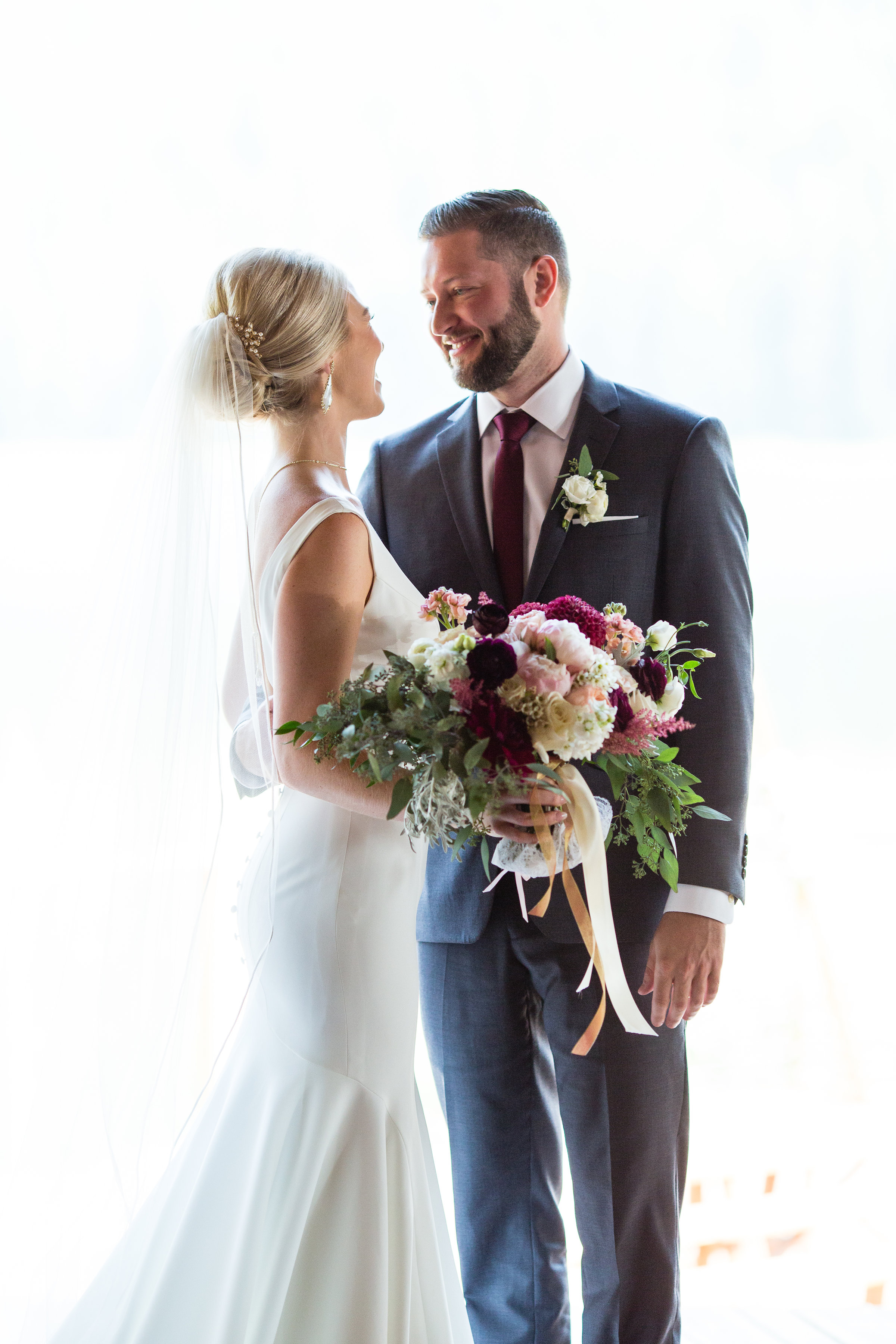 Svet-and-Adrienne-wedding2018(125).jpg