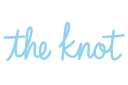 The-Knot-Logo-250x167.png