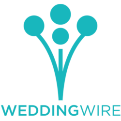 Wedding-Wire-Logo-250x250.png