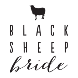 Black-Sheep-Bride-Logo-250x250.png