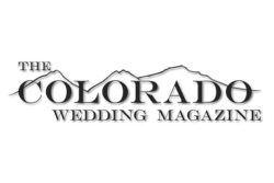 The-Colorado-Wedding-Magazine-Logo-250x167.png