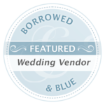 Borrowed-Blue-Featured-Vendor-Logo-2-150x150.png