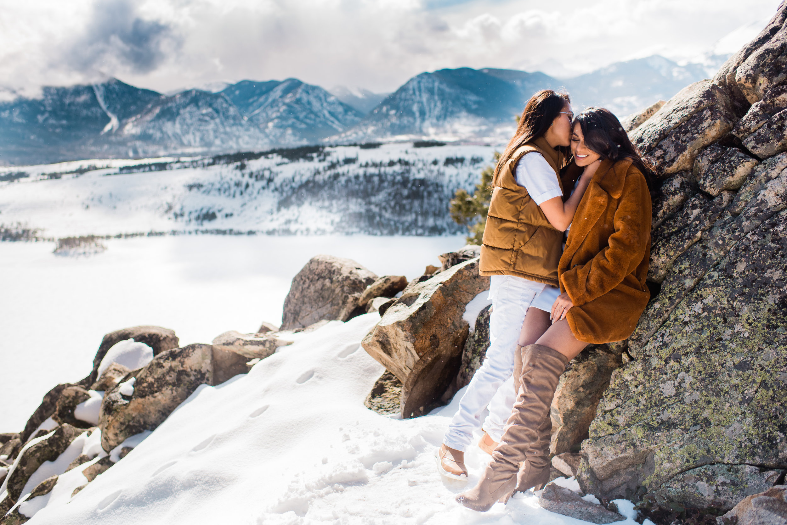 Lorena and Farah Proposal_Jennie Crate Photographer-102.jpg