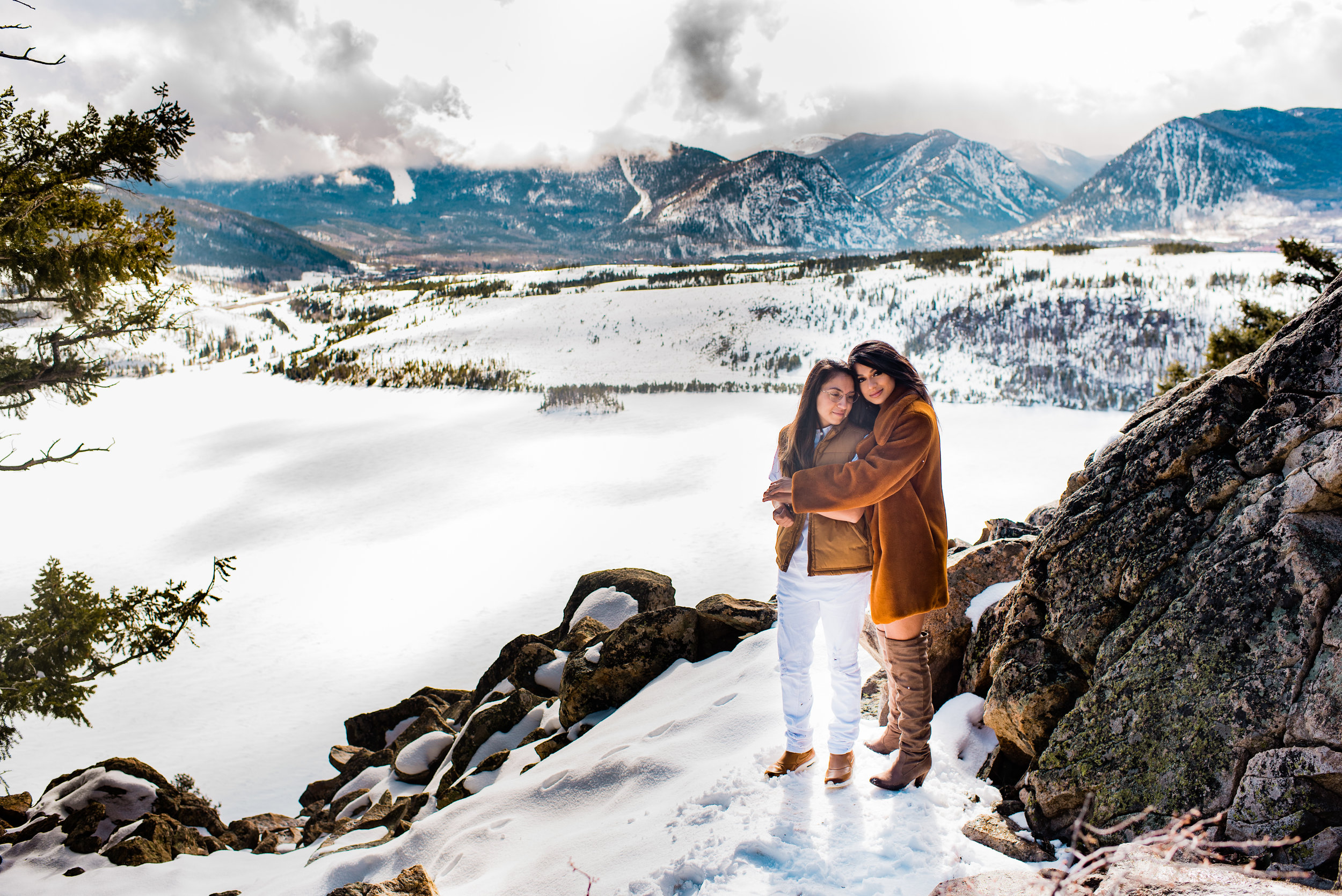 Lorena and Farah Proposal_Jennie Crate Photographer-108.jpg