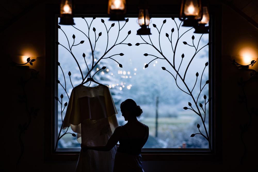 12-Deer+Creek+Valley+Ranch+Snowy+Wedding.jpg