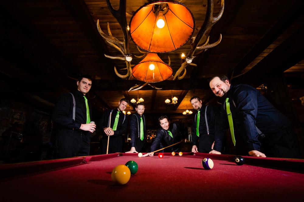 18-Deer+Creek+Valley+Ranch+Snowy+Wedding.jpg