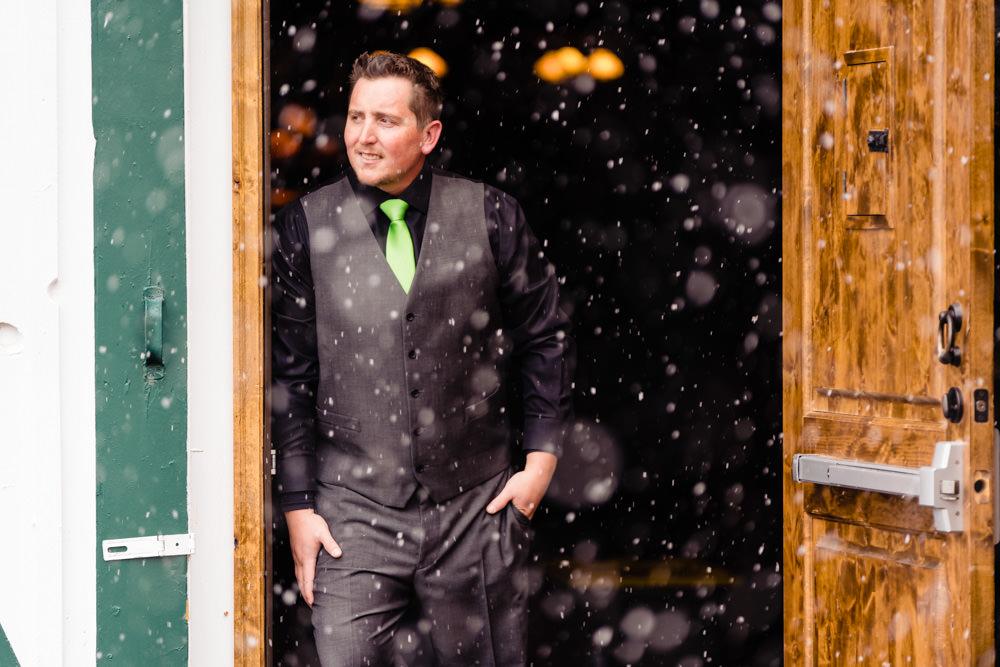 25-Deer+Creek+Valley+Ranch+Snowy+Wedding.jpg
