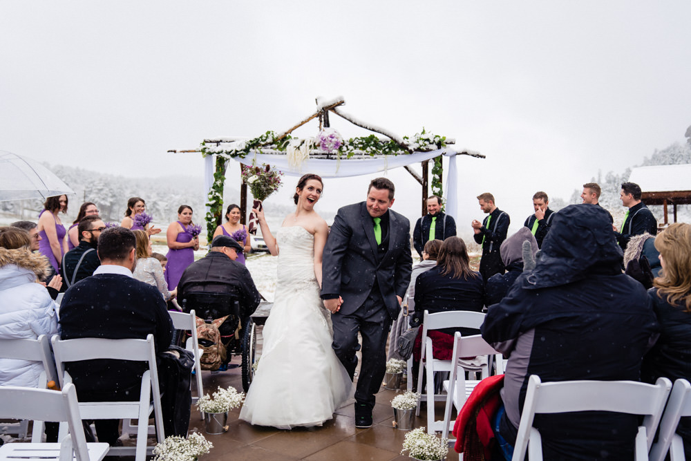 38-Deer+Creek+Valley+Ranch+Snowy+Wedding.jpg