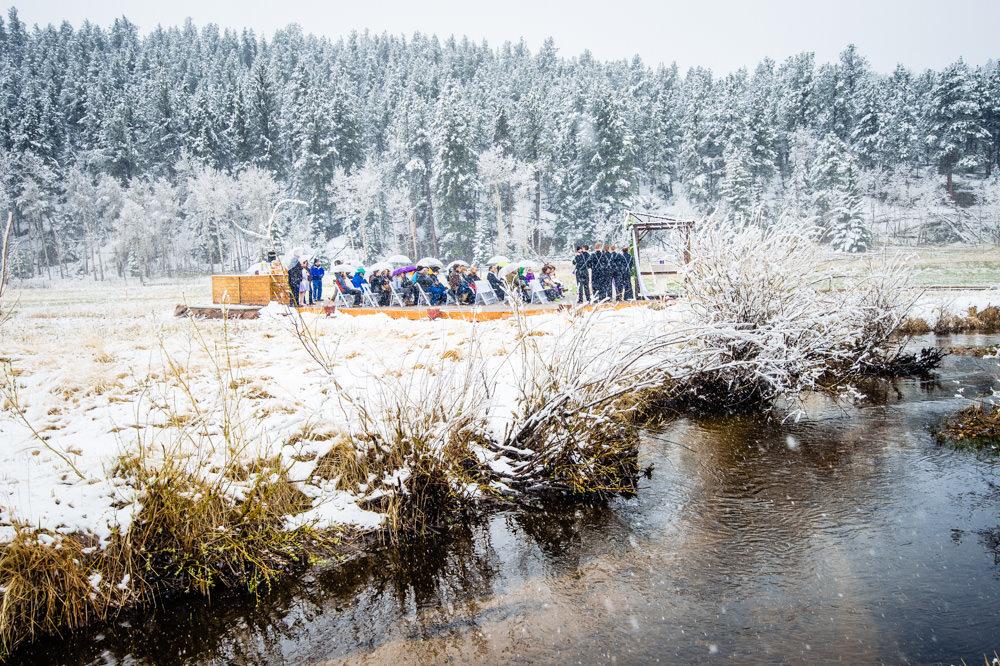 32-Deer+Creek+Valley+Ranch+Snowy+Wedding.jpg