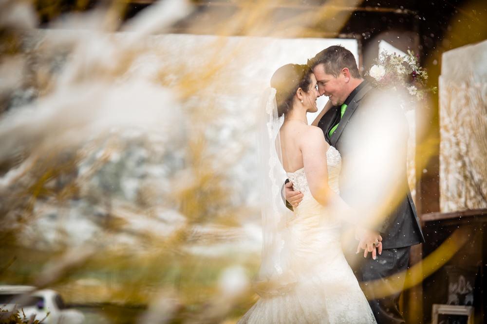 44-Deer+Creek+Valley+Ranch+Snowy+Wedding.jpg