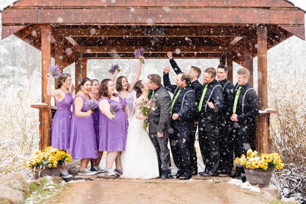 42-Deer+Creek+Valley+Ranch+Snowy+Wedding.jpg