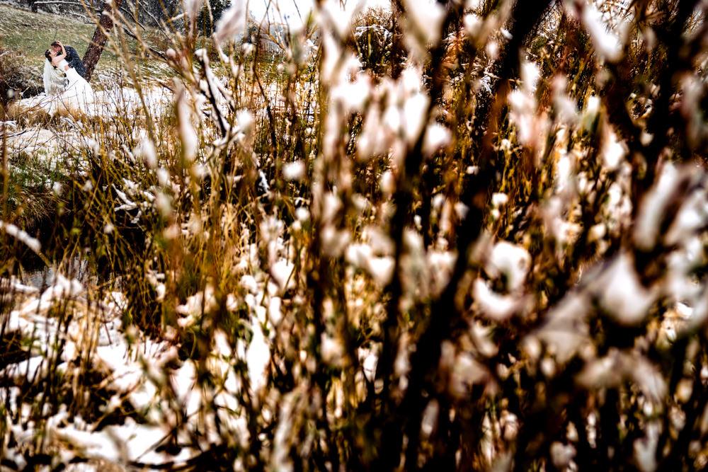 48-Deer+Creek+Valley+Ranch+Snowy+Wedding.jpg