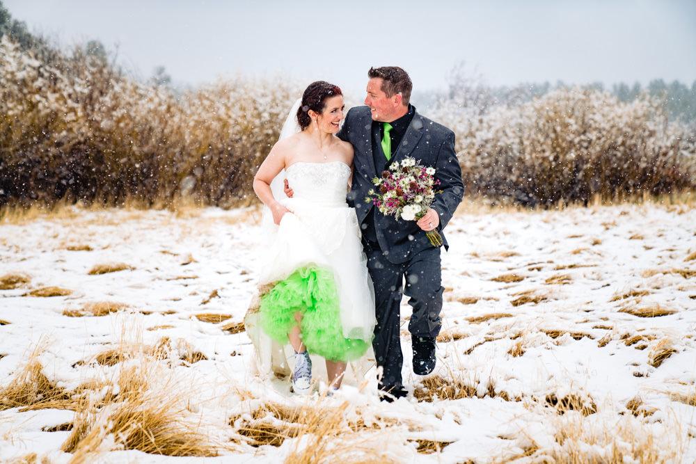 49-Deer+Creek+Valley+Ranch+Snowy+Wedding.jpg