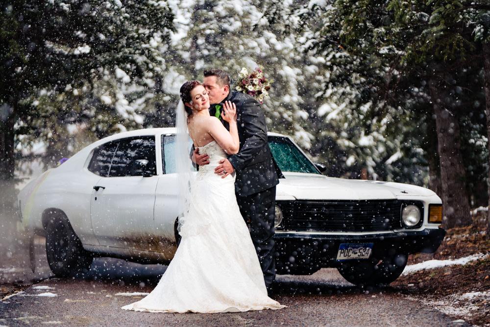 50-Deer+Creek+Valley+Ranch+Snowy+Wedding.jpg