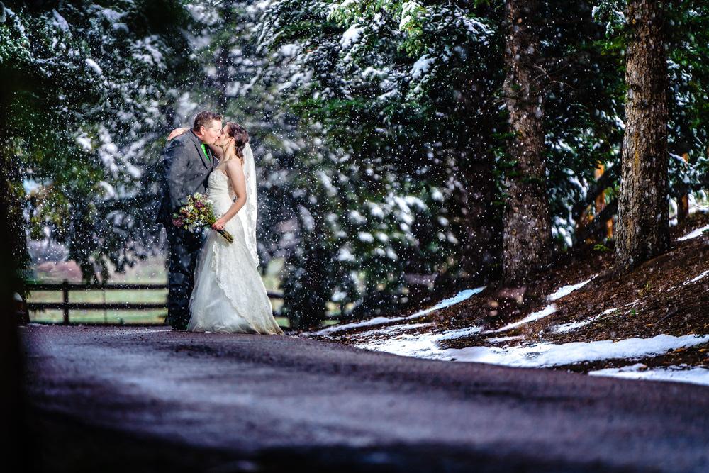 52-Deer+Creek+Valley+Ranch+Snowy+Wedding.jpg