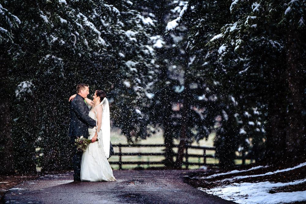 51-Deer+Creek+Valley+Ranch+Snowy+Wedding.jpg