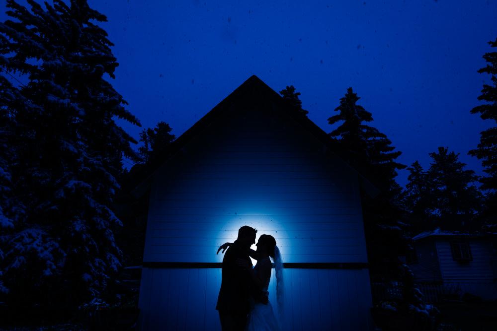 54-Deer+Creek+Valley+Ranch+Snowy+Wedding.jpg