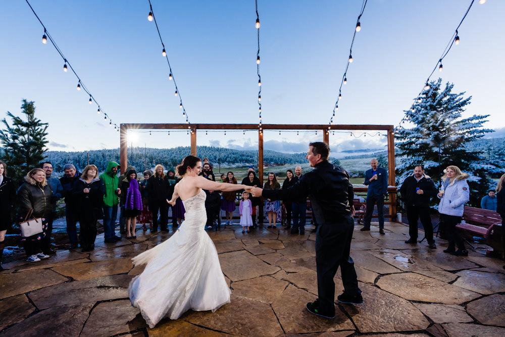 55-Deer+Creek+Valley+Ranch+Snowy+Wedding.jpg