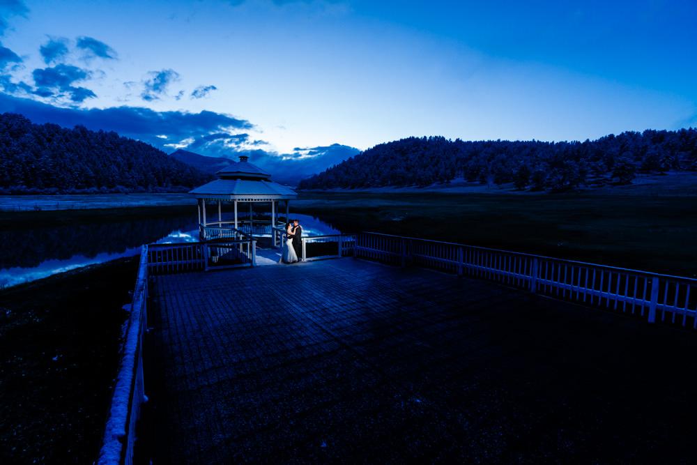 64-Deer+Creek+Valley+Ranch+Snowy+Wedding.jpg