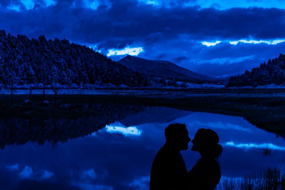 65-Deer+Creek+Valley+Ranch+Snowy+Wedding.jpg
