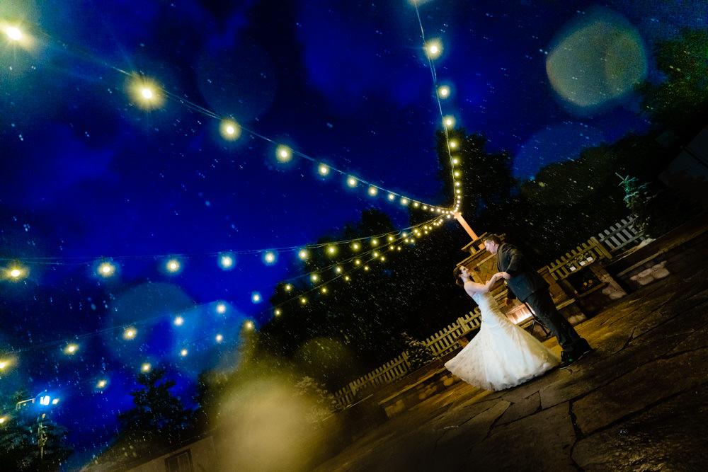 68-Deer+Creek+Valley+Ranch+Snowy+Wedding.jpg