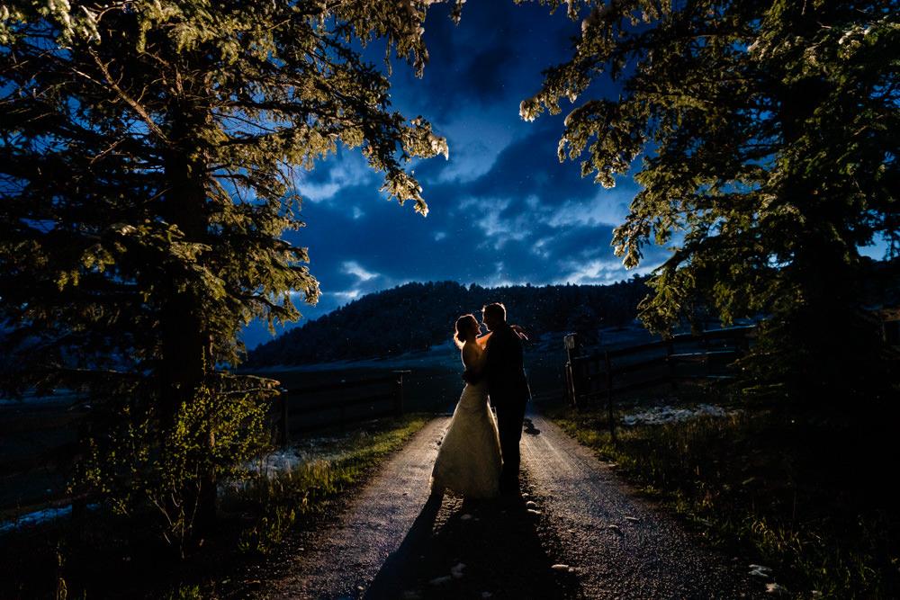 67-Deer+Creek+Valley+Ranch+Snowy+Wedding.jpg