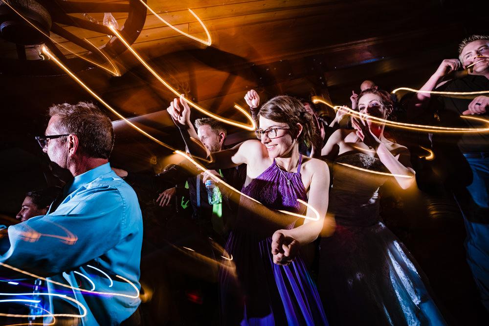 69-Deer+Creek+Valley+Ranch+Snowy+Wedding.jpg