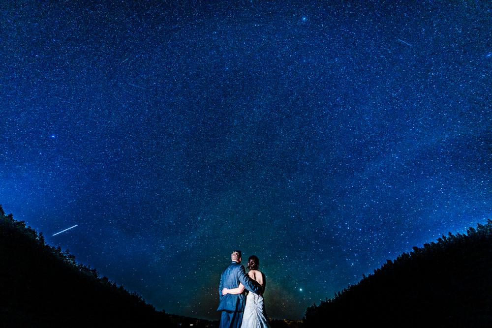 75-Deer+Creek+Valley+Ranch+Snowy+Wedding.jpg