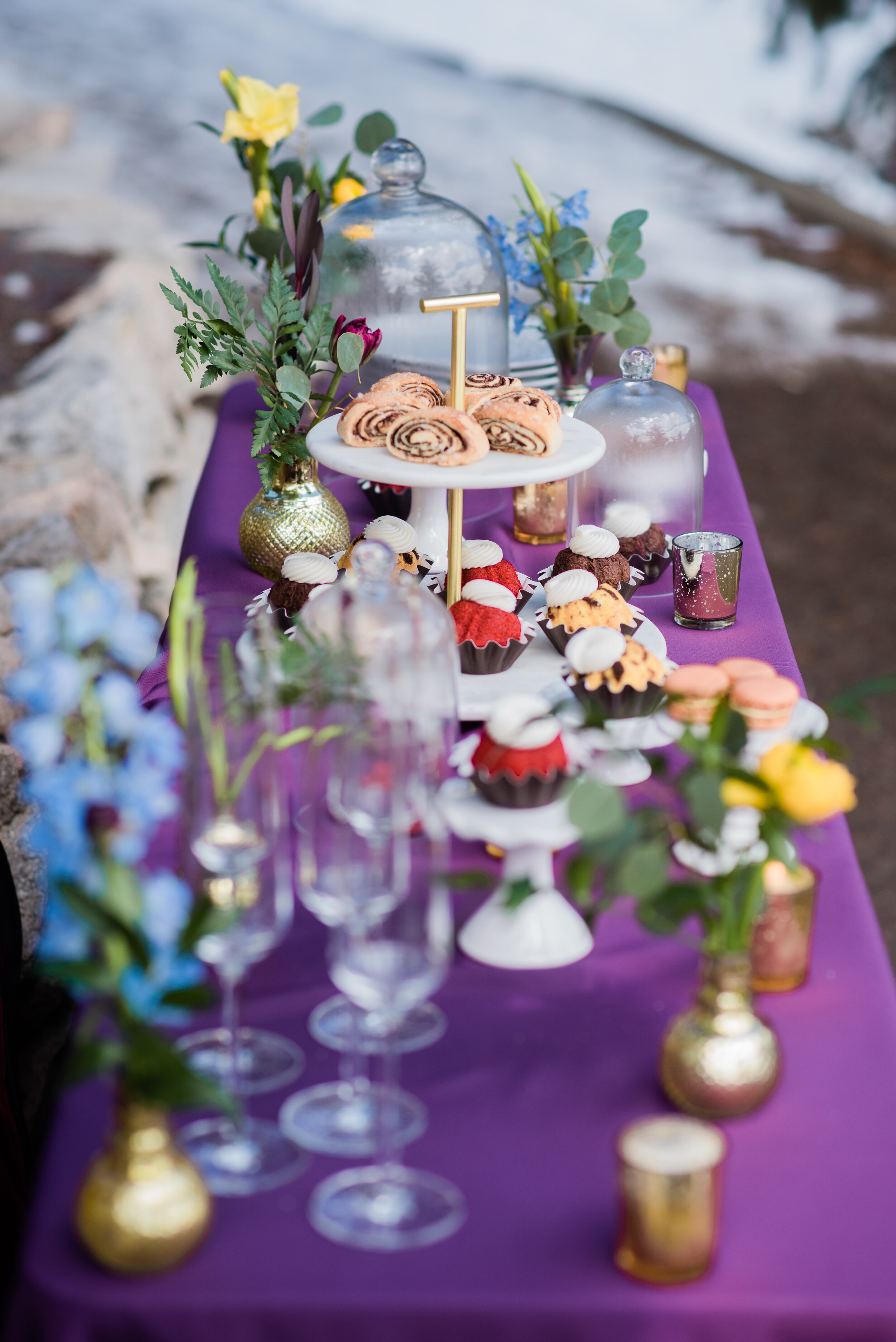Lorena and Farah Proposal_Jennie Crate Photographer-23.jpg
