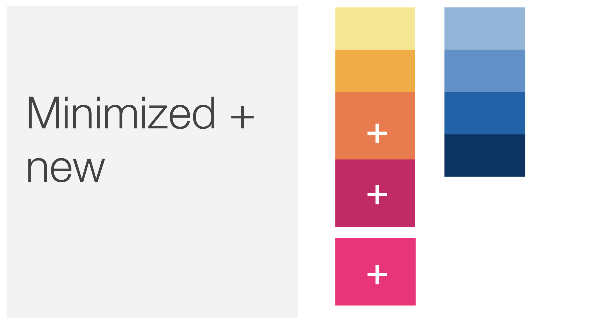 minimized_new.png