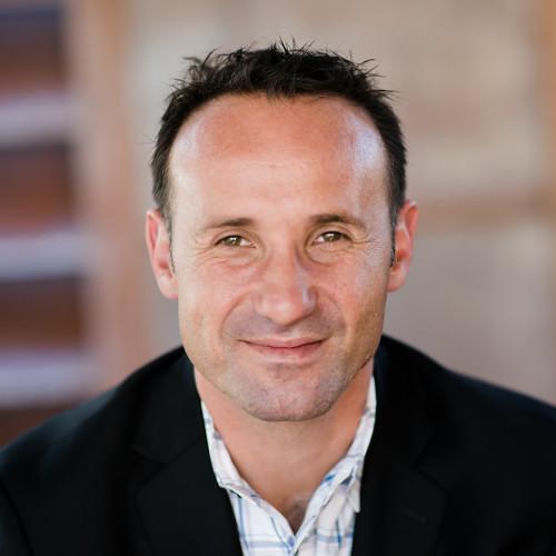 Gary Benitt, Board Member -
