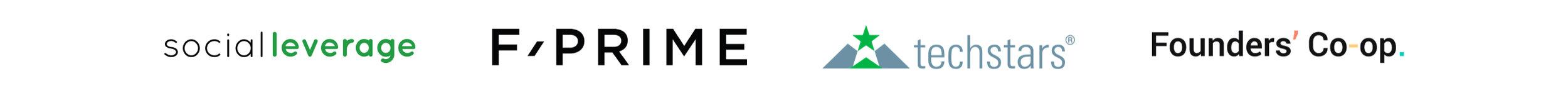 banner-investor logos-color@2x.jpg