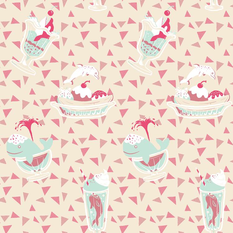 Whales_fabric_web.jpg