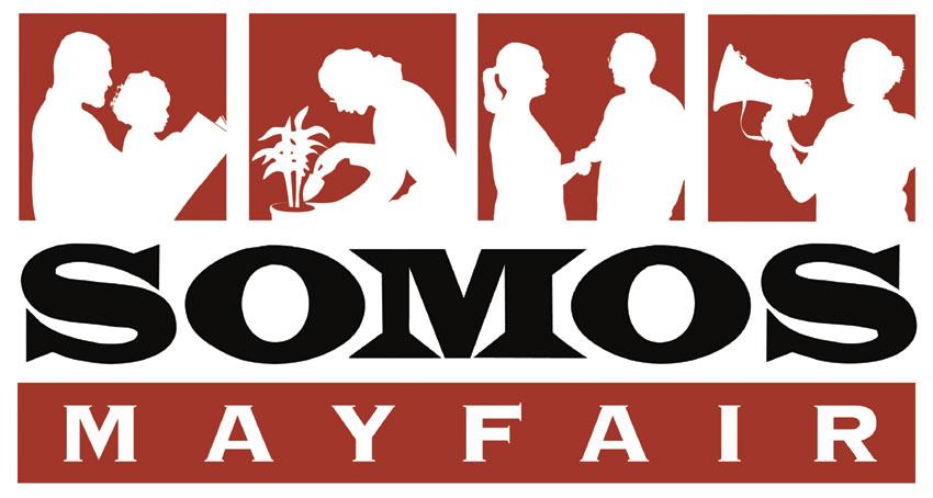 Somos Mayfair Logo.jpg