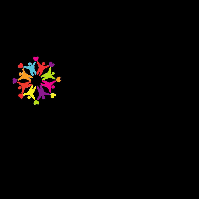 Amigos de Guadalupe Logo 1.29.2019.png