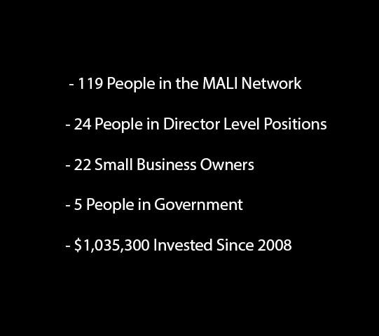 MALI Stats.jpg