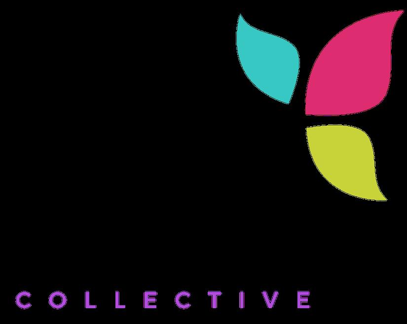 Final SSPC Logo.png